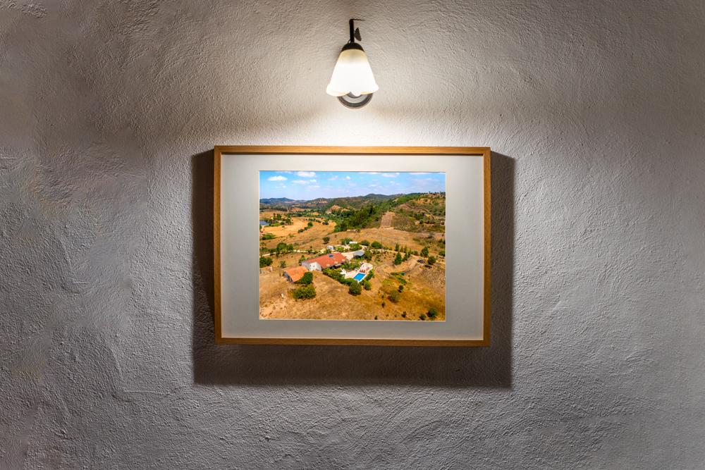Aerial Photography Prints - FotoSul